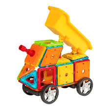 Best Choice Products Kids 162PC Multi Color Magnetic Blocks Tiles Educ Dump Truck Pictures For Kids4677929 Shop Of Clipart Library Amazoncom Mega Bloks Cat Large Vehicle Toys Games Bruder Mb Arocs Halfpipe Kids Play 03623 New Six Axle Sale Also Structo As Well Homemade And Cast Iron Toy Vintage Style Home Bedroom Office Video For Children Real Trucks Excavators Work Under The River Truck Videos Kids Car Youtube Inspirational Coloring Pages 11 On Free Offroad Transportation With Excavator Cars Crane Cool Big Coloring Page Transportation Green Plastic Garbage Cheap Wizkid