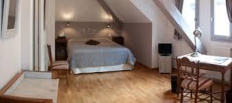 chambre de bonne a louer location d une chambre de appartement