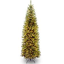Christmas Tree Kmart Perth by Trees With Free Shipping 6 5 Ft Kmart
