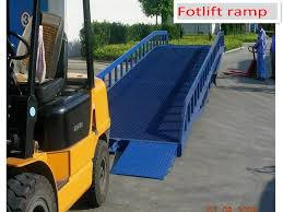 Truck Loading Ramps South Africa Forklift Ramps Vs Loading Medlin Truck Ramps South Africa Steel For Pickup Trucks Trailers Used Portable Ramp Sale Or Rent Nation Dirt Bike Hitch Carrier Jp Metal Fabrication 1000lb Nonslip Atv 9 X 72 6t Hydraulic Mobile Forklift Truck Loading Ramp Dcqy608 Smart My Homemade Sled Arcticchatcom Arctic Cat Forum Amazoncom 75 Ft Alinum Plate Top Lawnmower Tacoma World Other Equipment Promech