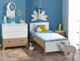 chambre de enfant meuble chambre enfant chambrekids