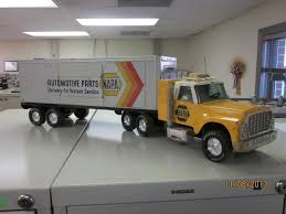 NAPA Toy Truck Inverse Chase Elliott Napa Truck By Jason Shew Trading Paints Gallery Auto Parts Of Valdosta Georgia 124 Scale 16 Race Truck Ron Hornadays 1997 Nap Flickr Full Truck Wrap For Napa In Deptford Nj New Age Nascar Hauler Skin American Simulator Mod Two Lane Desktop Delivery 2002 Chevy S10 Nylint Sound Machine Pickup Pressed Steel Nos 1275n Sm 75e Uerstand Your Repair Fancing Options At Schultz And Live Action Broadcast Union Ave Altoona 4x4 4412n Vandalia Home Facebook Blue