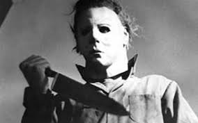 Halloween H20 Cast Member From Psycho by Halloween 1978 Macabre Bros