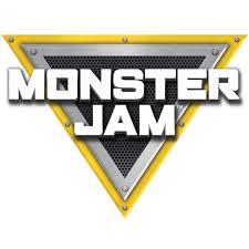 100 Monster Truck Show Columbus Ohio Jam Sunny 95