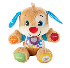 Fisher-Price - Toys