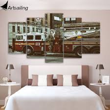 5 Piece Canvas Painting Fire Truck City Guardian HD Posters And ... Art Pating Ford Truck Titan Collisions Custom Work Example Pating A Truck Hcorp Workshop Blog Edmton Auto Protection Restoration Ap Action Bedliner Paint Job F150online Forums Colorful Painted Editorial Photo Image Of Horn 33709016 Carol Marines Day Ditched Nc Inc About Randy Saffle In The Field Plein Air Adventures Old Frugally Diy Car For 90 The Steps To An Affordably Good Sign Luke Norrad