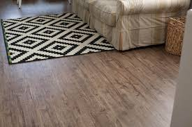 Shaw Commercial Lvt Flooring by Decor Using Tremendous Shaw Flooring For Lovely Home Flooring