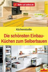 küche selber bauen selbst de küche selber bauen küche