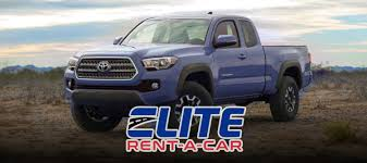 Pickup Truck Rental | Elite Rent A Car | Houston And Katy Locations Renting A Pickup Truck Vs Cargo Van Moving Insider Why Get Flatbed Rental Flex Fleet Rent Aerial Lifts Bucket Trucks Near Naperville Il Piuptrucks In Curaao Enterprise Rentacar Home Depot Toronto Design Classy Depiction Faq Commercial Rentals For Towing With Unlimited Miles My Lifted Ideas Maun Motors Self Drive Specialist Vehicle Hire Vans Pick Up Delevry Service In Dubai0551625833 Car A Uhaul Rental Pickup Ldon Ontario Canada Stock Photo Burnout Youtube