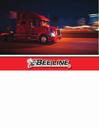 Untitled Bee Line Trucking Jane Hammond Elite Haul Passionate About Transport Benefits Untitled Beeline Transfer Llc Home Facebook Christopher Schutt Technical Traing Specialist Semi Truck Repair Rv Mobile Washing Belgrade Mt Mcm Tesla Wins 50 Orders For From Middles Easts Beeah Runway Systems John Ross Rolling Cb Interview Youtube American Fleet Services