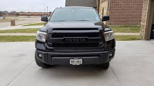 Black Trucks W/ Black Dip... Where Are They? - Page 2 - TundraTalk ... Root Beer Brown Dip Canada Diphead Kevin Used Multiple Colors Of Plasti Camo To Make These Or Body Lift Gmtnation Plastidip Grill 42018 Silverado Sierra Mods Gmtruckscom The Plastidip Mod Thread Rangerforums Ultimate Ford Ranger Paint Alternative Nonpermanent Moneysaver Medium Get Your Car Truck Painted Today Call For Pricing Full Truck Dip Thread Page 3 Tacoma World Dipped Toyota Tundra Forum Paramus Window Tting Auto Detailing And Car Wraps