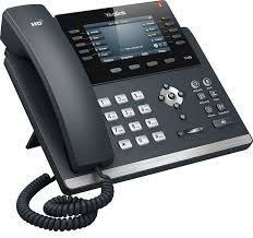 Yealink Desktop Business Phones Enable Timely Business Phone ... Yealink Sipt41p T41s Corded Phones Voip24skleppl W52h Ip Dect Sip Additional Handset From 6000 Pmc Telecom Sipt41s 6line Phone Warehouse Sipt48g Voip Color Touch With Bluetooth Sipt29g 16line Voip Phone Wikipedia Top 10 Best For Office Use Reviews 2016 On Flipboard Cp860 Kferenztelefon Review Unboxing Voipangode Sipt32g 3line Support Jual Sipt23g Professional Gigabit Toko Sipt19 Ipphone Di Lapak Kss Store Rprajitno