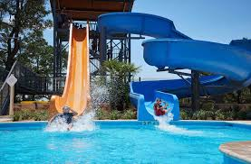 With Big Slide Childrenus Swimming S U Srhaucharterorg Maia Business Solutionsrhmaiafineartcom Pool