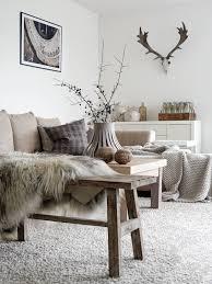 gemutlich dekoideen wohnzimmer caseconrad