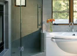 shower installing tile shower pan activeandconstructivesteps