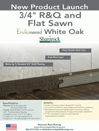 Spectra Contract Flooring Dalton Ga by Forest To Floor Hernando Mississippi Wood Flooring