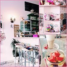 zimtzicke café wohnzimmer aus münchen speisekarte