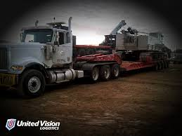 United Vision Logistics - Media Centre The Most Trusted Name In Collision Avoidance Mobileye Vision Truck Group Visiontruck Twitter Trucking Company Services Long Haul Venture Logistics Mack Anthem Helps For A Cure Raise Money For Cadian United Parcel Service Wikipedia Usdot Automated Vehicles Acvities Us Department Of Transportation Efuso One New Generation Ev Truck Youtube Fleet Management Medium And Heavy Trucks Element Fleet Gd Ingrated Home Page Untitled Smartway 20 A New Era Freight Sustainability