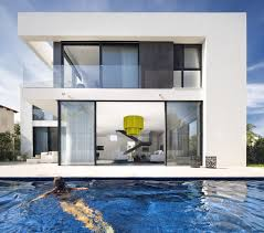 100 Modern House India Exterior Design Of In Simple With An
