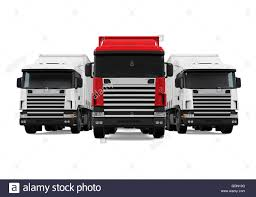 Trucking Fleet Stock Photos & Trucking Fleet Stock Images - Alamy 1512 I10 In San Antonio 1 Cartoon Cargo Truck Stock Vector Art Illustration Image Used 2005 Fleetwood American Eagle For Sale Lakewood Co 80228 The Worlds Best Photos Of Fleetwood And Lorry Flickr Hive Mind Most Trusted Name In Collision Avoidance Mobileye Even The Tanks Are Green On This Peterbiltcottrell Car Hauler Atkinson About Stagetruck Leading Tour Trucking Company Shifted Load Lead Stops Its Tracks Wfmz Recycling Cbs Francisco Cadillac Fleetwood_cars Year Mnftr 1966 Price R115 968 Pre Wendy Bryan Director Of Operations Transportation