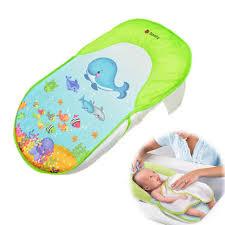 Puj Baby Portable Bathtub by Online Get Cheap Foldable Baby Bathtub Aliexpress Com Alibaba Group