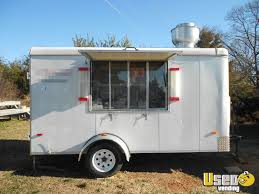 Used Horton Hauler Concession Trailer For Sale In Virginia | Mobile ... Lovely Used Trucks For Sale In Va On Craigslist Mini Truck Japan Virginia Inventory Enterprises Inc Cars Unique For Detroit And Orlando Fl Dealer Hampton Roads Norfolk Beach Chevy Pority Apparatus Category Spmfaaorg Arkansas Lifted In Rocky Ridge Grey Ford F150 Buyllsearch Gmc Vehicles Lynchburg Salem Va Pinkerton Auto Sales Richmond New Service Vatt Specializes Attenuators Heavy Duty Trailers