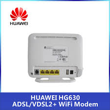 Low Price In Stock Huawei Vdsl Voip Modem Router Supports Adsl2 ... It Central Voip Mos Field Testing Deployment Example Qos Voip Thesis Homework Writing Service Deploying Toend Qos Part 1 Monitor Network Monitoring And Management Opmanager How To Configure Qos In Ipfire Youtube Mputa12analisqosvoipeko Analisa Pada Codec G711 Dalam Jaringan Berbasis Protokol Sip Home Business Networks 7 For On The Router Packet Tracer 6 Building A Network 3 Ppt Download D63 Plan Task 63 Ericsson Digital Voice Meganet Communications Parameters Codecs Lan With Growing
