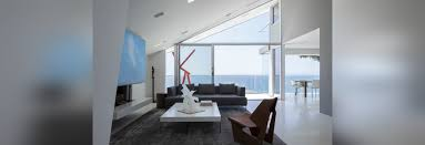 100 Tighe Architecture Montee Karp Residence By Patrick Malibu