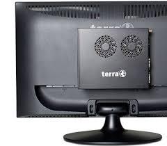 ordinateur de bureau en wifi location de pc portables pc de bureau et vidéoprojecteurs pour les