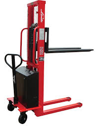 Hot Sale Linde 1t Electric Pallet Stacker MES1030 Hydraulic Pallet ... Semi Electric Pallet Jack Manufaurerelectric Walkies Mighty Lift Hss Pallet Truck With Swap And Go Battery Pramac Qx18 Truck Trucks 15 Safety Tips Toyota Equipment 7hbw23 4500 Lbs Material Handling China 1500kg Mini Powered Qx Workplace Stuff Wp1220 Cnwwp Forklifts Ep Equipment Coltd Head Office Dayton Standard General Purpose 3000 Lb Load Ept2018ehj Semielectric Pallet Truck Carrylift Materials Wesco174 Semielectric 27x48 Forks 2200 Lb