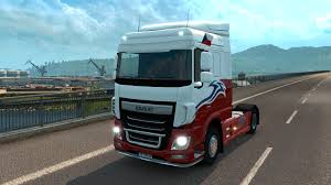 Euro Truck Simulator 2: National Window Flags (2016) Promotional Art ... Cheap Truck Safety Flags Find Deals On Line At Red Pickup Merry Christmas Farm House Flag I Americas Car Decals Decorated Nc State Truck With Flags And Maximum Promotions Inc Flagpoles Distressed American Tailgate Decal Toyota Tundra Gmc Chevy Bed Mount F150online Forums Rrshuttleus Wildland Brush In Front Of American Bfx Fire Apparatus Shots Fired At Confederate Rally Attended By Thousands Cbs Tampa