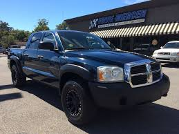 93 Used Cars, Trucks, SUVs For Sale In Pensacola | Pinterest | Dodge ... 1999 Dodge Dakota Rt 14 Mile Trap Speeds 060 Dragtimescom Daily Turismo Viper Srtruck 2001 2000 Regular Cab Pickup V6 Magnum Youtube 2010 Crew Pickup Truck Item Bm9669 Sold 1997 Truck Wtopper Lifted Dodge Dakota 1998 Pictures Used 2003 For Sale West Milford Nj Shelby Wikipedia Questions What Modifications Would I Need To Do File2001 Sport 4door Nhtsa 02jpg 47l Parts Sacramento Subway