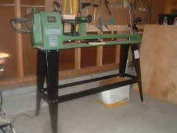 download jet wood lathes prices plans diy build a simple workbench