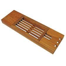Teak Wood Bathtub Caddy by Ginsey Spa Sensation Teak Bath Caddy U0026 Reviews Wayfair