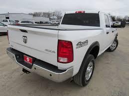 100 Bonham Chrysler Used Trucks 2018 Dodge Ram 2500 Tradesman 3C6UR5CL2JG297013