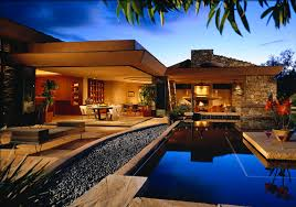 Pictures Of Adobe Houses by Adobe Houses Tags Adobe Style Homes Custom Built Homes Modern