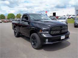 Pickup Truck Tire Reviews Inspirational Used 2015 Ram 1500 For Sale ... Preowned 2016 Nissan Frontier Sv 4d Crew Cab In Winchester 4804z Photo Gallery Winnipeg Used Cars Trucks Manitoba Cadillac Escalade Ext Reviews Research New Models Motor Trend Trinity Mrhtrinitymotsportscom X For Sale Dodge Mid Size Truck Luxury And Car 042010 Chevrolet Colorado Review Autotrader Hybrid Small Pickup Lovely America S Five Most Fuel Efficient Norms 2019 20 Gmc Sierra 1500 Features Specs Carmax Untitled_hdr2 Motoring Middle East News Buying