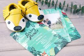 The Best Safari Baby Shower Ideas 2019 | TinyPrints Wild About Jesus Safari Stuffed Animals Griecos Cafree Inn Coupons Tpg Dealer Code Discount Intertional Delight Printable Proflowers Republic Hyena Plush Animal Toy Gifts For Kids Cuddlekins 12 Win A Free Stuffed Animal Safaris Super Summer Giveaway Week 4 Simon Says Stamp Coupon 2018 Uk Magazine Freebies Dell Outlet Uk Prime Now Existing Customer Tiger Tanya Polette Glasses Test Your Intolerance How To Build A Home Stuffed Animal