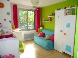 carrelage chambre enfant carrelage chambre enfant inspiration pour une chambre denfant
