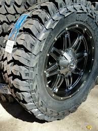 Gladiator Truck Tires - Any Time Tyre Trade Buy Tyres Proline ... 35x1250x20 Gladiator Qr900 Mud Tire 35x1250r20 10ply E Load Ebay Amazoncom X Comp Mt Allterrain Radial 331250 Qr84 Highway Tyres 2017 Sema Xcomp Tires Black Jeep Jk Wrangler Unlimited Proline Racing 116902 Sc 2230 M3 Soft Gladiator X Comp On Instagram 12 Crazy Treads From The 2015 Show Photo Image Gallery Lifted Inferno Orange Gmc Canyon Chevy Colorado 35s 35x12 Rudolph Truck Qr55 Lettering Ice Creams Wheels And