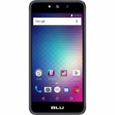 Shop Unlocked Cell Phones Best Buy
