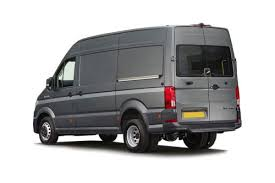 Man Truck And Bus Uk Tge Van 2 Turbo 4x2f 2.0 Diesel | Vantage Leasing Combination Bus Wikipedia Truck Bus Wash Units Man Se Scania Ab Truck 10720 Transprent Png Pickup Ball Joint Extractor 30 Mm 67213 Uab Vigorus 34501bfgoodrichtruckdbustyrerange Bfgoodrich Russell Bailey Copywriting 16 May 2018 Germany Munich Employees Of Work On A New Jersey School Crashes Into Dump Time Trucks And Accidents