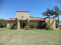 Edinburg Texas REO homes foreclosures in Edinburg Texas search