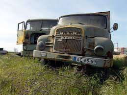 Abandoned Two Old Trucks Photo Image_picture Free Download ... Nhtsa Take Care Of Brake Lines On Old Trucks Michigan Radio Old Trucks And Tractors In California Wine Country Travel The Top Ten Coolest Youtube Oldtrucks Hashtag Twitter Truck Show Historical Old Vintage Trucks At Car City Usa Equipment Trucking Info Page 31 Leroys 1956 Fordamatic V8 Truck Cars Never Die More The Opal Fields Johnos Opals Arizona Stock Photo Picture Royalty Free Images By Diann Today Marks 100th Birthday Ford Pickup Truck Autoweek