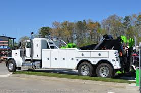 Miller Tow Trucks - Famous Truck 2018 Towing Truck Rental Seattle Flatbed Rentals Dels See Selfdriving Freightliner Inspiration From Daimler Trucks Marshawn Lynch Does Donuts With The Diesel Brothers While Crushing A Norwalk Reflector Fire Dept Has Great New Truck 2017 Gmc Savana G4500 For Sale In Waterford Wisconsin Truckpaper Center General Overview On Vimeo New 6 Million And Travel Center Planned Off Of Jeromes Main Buick West Bend Mequon Brookfield Sign 12 In X 24 0032 Alinum Van Accessible Parking Nissan Auburn Al Used Vehicles Fills Your Commercial Fleets Needs