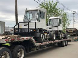Avenel Truck & Equip (@AvenelTruck) | Twitter Used 2001 Ottawa Yard Jockey Spotter For Sale In Pa 22783 Ottawa Trucks In Tennessee For Sale Used On Buyllsearch 2018 Kalmar 4x2 Offroad Yard Spotter Truck Salt 2004 Mack Cxu Other On And Trailer Hino Ottawagatineau Commercial Dealer Garage 30 1998 New Military Trucks Rolled Out At Base In Petawa 1500 To Be Foodie Friday First Food Truck Rally Supports Local Apt613 Cars For Sale Myers Nissan Utility Sales Of Utah Kalmar T2 Truck Waste Management Inc Waste Management First Autosca Single Axle Switcher By Arthur Trovei