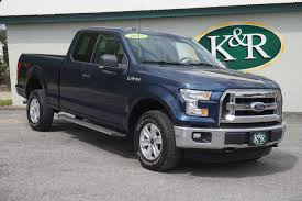 Used Car,SUV, & Truck Dealership In Auburn, ME | K & R Auto Sales New Cheap Cars For Sale Near Me Under 500 Used Cars Auto Trade Corp Nanuet Ny Used Trucks Sales Service Buy Here Pay Car Lots Down Model Congress 2018 Truck Specials Lebanon Tn 231 Bucket Boom For N Trailer Magazine Dealership Hattiesburg Ms Craft Llc Jasper Select Al Mondo Macho Specialedition Of The 70s Kbillys Super Burlington Nc 1st Nations How Much Is Too A Car Payment Craigslist Houston By Owner Best Reviews