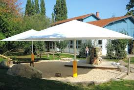 Kirkland Patio Furniture Covers by Type X Nice Patio Furniture Covers On Giant Umbrella Umbrellas