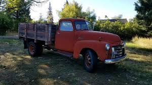 1949 GMC Pickup For Sale Near Woodland Hills, California 91364 ... 1949 Gmc Truck Saw This Old Beauty On My Way To Work Flickr 34 Ton Pickup The Hamb 300 12 Ton V By Brooklyn47 Deviantart Pickup Of The Year Early Finalist 2015 For Sale Classiccarscom Cc959694 Truck Original Patina Shop Hot Rat Rod 3 4 Gmc Awesome 150 1948 Truck Shortbed Ton Solid California Metal Midwest Classic Chevygmc Club Photo Page Hot Rod Network