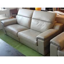 destock canape déstockage canapés et fauteuils déstockage meubles